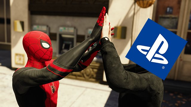 Sony's $229 million purchase of Insomniac shows the war for exclusives will be hot next gen