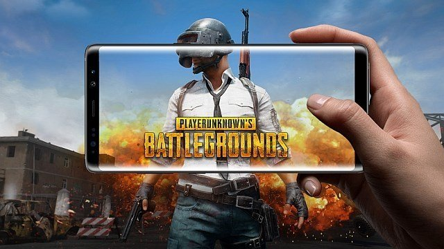 PUBG Mobile Coin Ultimate Pack