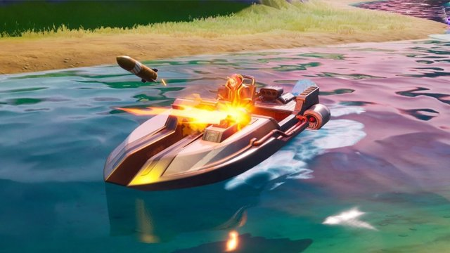 fortnite 11 50 update patch notes nerf