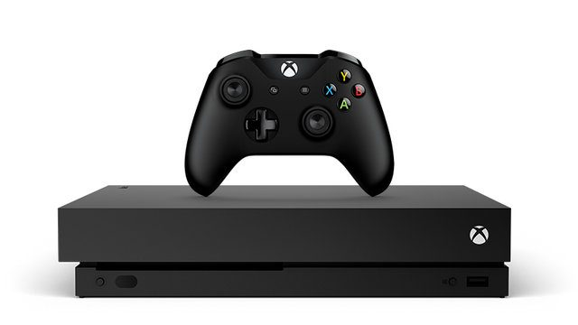 how to adjust microphone volume on Xbox One