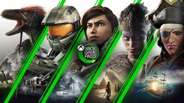 how to earn Xbox Game Pass Quests rewards