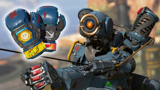 Duos are coming back to Apex Legends in celebration of Valentine's Day