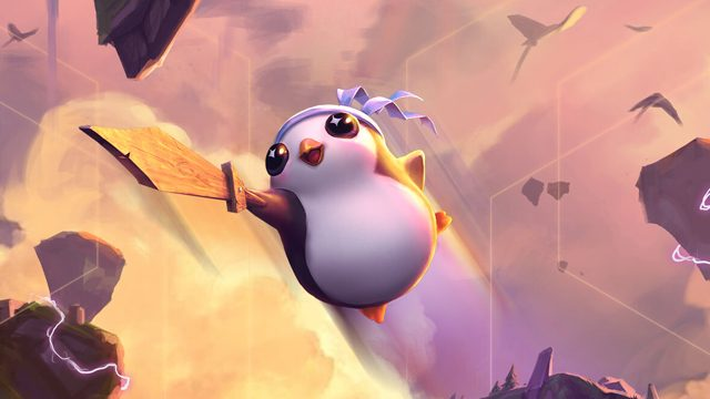 tft 10.5 update patch notes