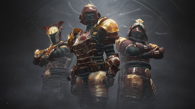 Destiny 2 weekly reset time March 24