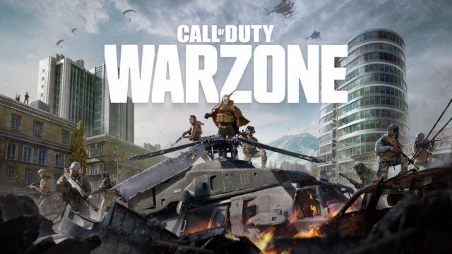 How to increase FPS in Call of Duty Warzone