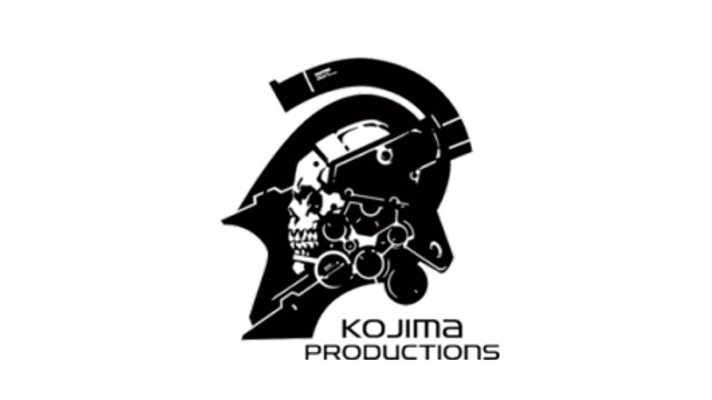 Kojima Productions offices