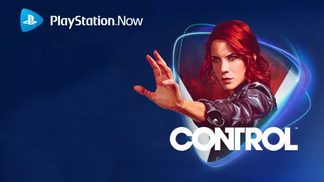 PS Now March 2020 lineup Control Tomb raider