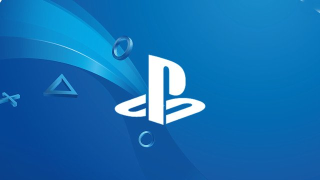 PS4 download speed