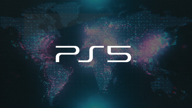 PS5 hardware cover