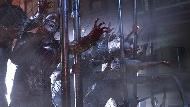 Amazon pre-orders at risk of missing RE3 and FF7 launch days