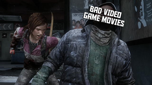 The Last of Us TV series and how respect is reshaping game adaptations
