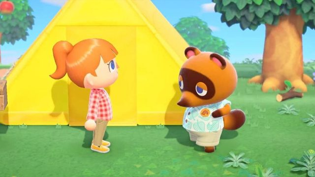 what to do in animal crossing new horizons 2