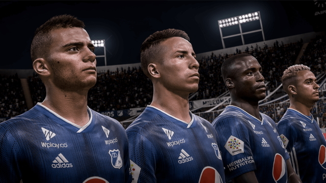 when is the fifa 20 1.17 update