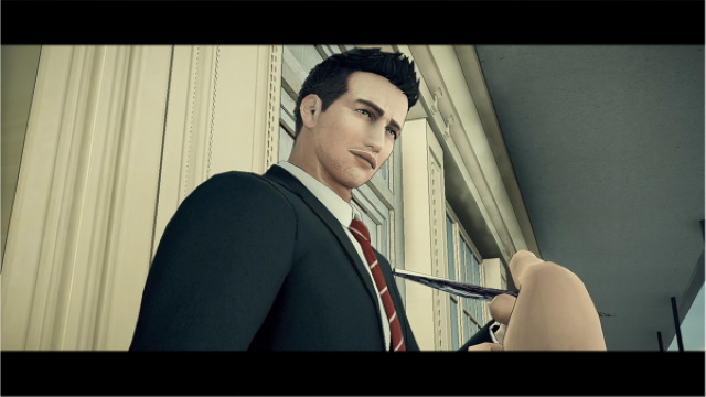 Deadly Premonition 2 release date