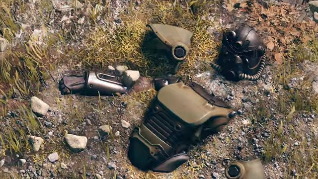 fallout 76 angler locations where to find anglers