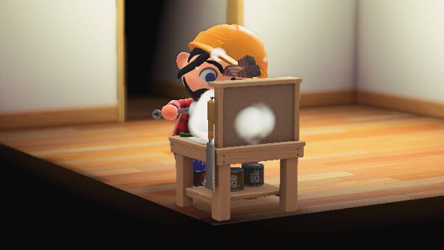 Animal Crossing: New Horizons Server Maintenance | Is the game down?