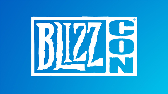 Is BlizzCon 2020 canceled?