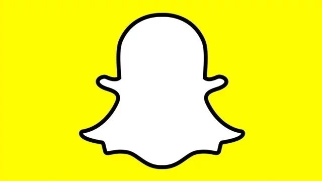 Snapchat - How to see mutual friends list