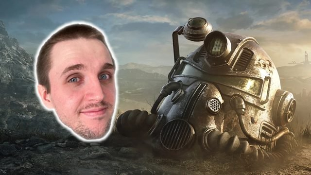 fallout 76 wastelanders tell gr 4