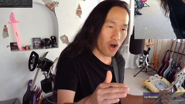 twitch herman li youtube
