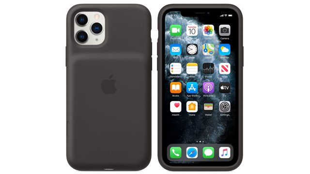 Best iPhone 11 Battery Cases