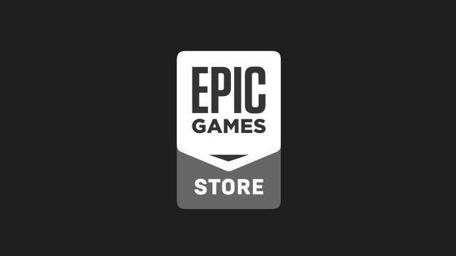 Epic Games Store Unable to download any more free games at this time