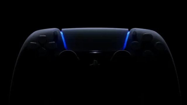 PS5 games reveal stream DS5 shadows
