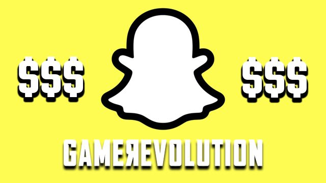 how much does Snapchat premium cost?