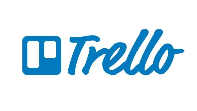 Is Trello down