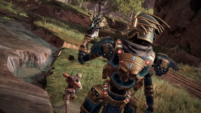 Apex Legends Lost Treasures Collection Event start time