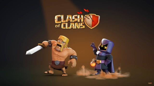 Clash of Clans summer update 2020 patch notes
