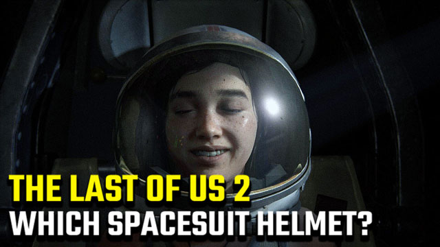 The-Last-of-Us-2-Spacesuit-Helmet-choice