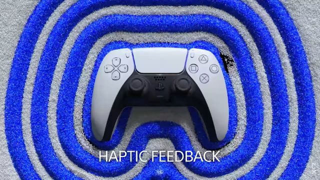 how much is a PS5 controller