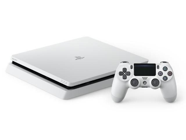 playstation 4 not connecting to wifi how to fix
