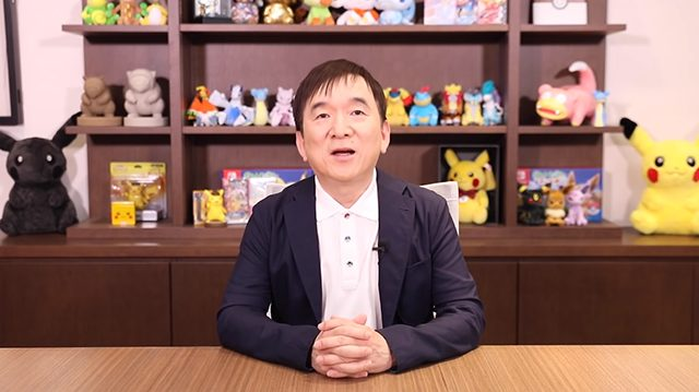 Pokemon Let's Go Johto trends as fans hope for Nintendo Switch sequel