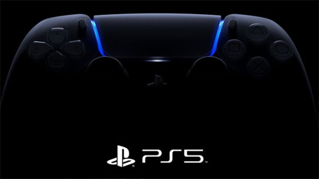 PS5 reveal event rescheduled for this week