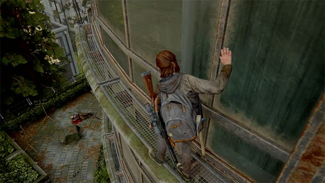 The Last of Us 2 Trading Card Locations | Seattle Day 1 | Channel 13 | Kimimela