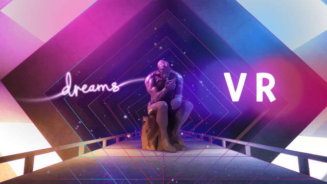 Dreams 2.16 update patch notes
