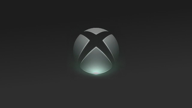 Xbox Games Showcase date and time 2020