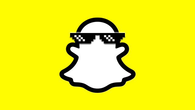 Snapchat Bounce - How to do a Boomerang on Snapchat