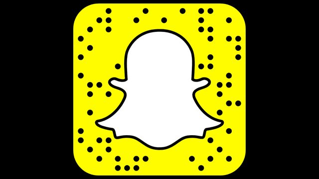snapchat what does added by mention mean