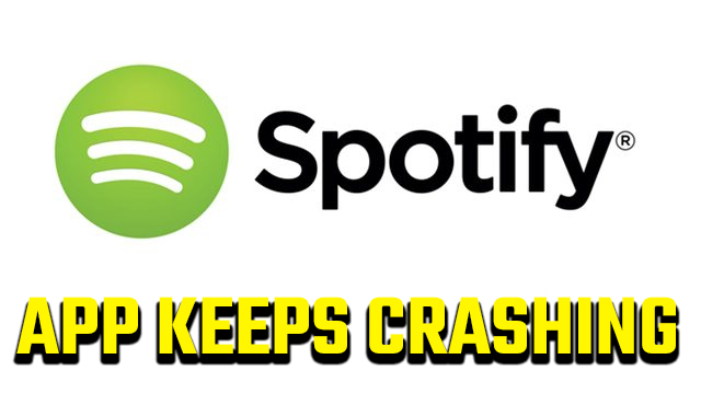 Spotify, Tinder & More iOS Apps Are Not Working, Reportedly Due to Facebook