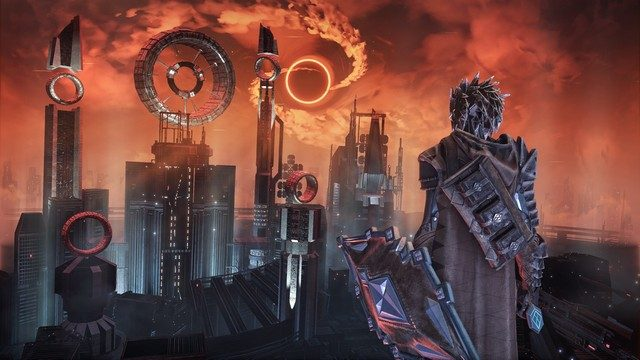 Hellpoint Review 07
