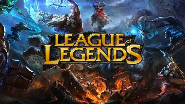 Is it safe to buy a League of Legends account?
