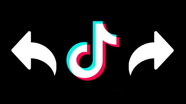 What TikTok has the most shares?