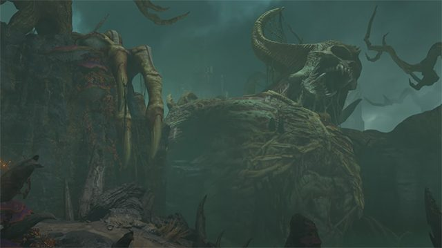 Doom Eternal: The Ancient Gods DLC release date