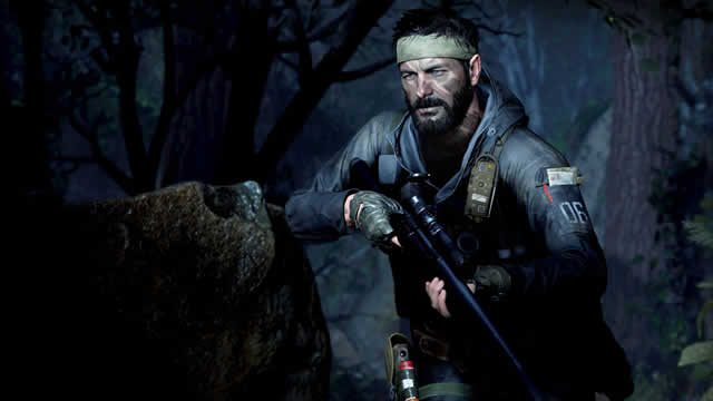 Call of Duty Black Ops Cold War - Which editions are cross-gen compatible?