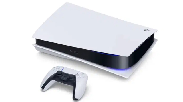 How to check PlayStation 5 order status