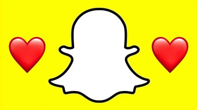 Snapchat - What does clear cache mean?