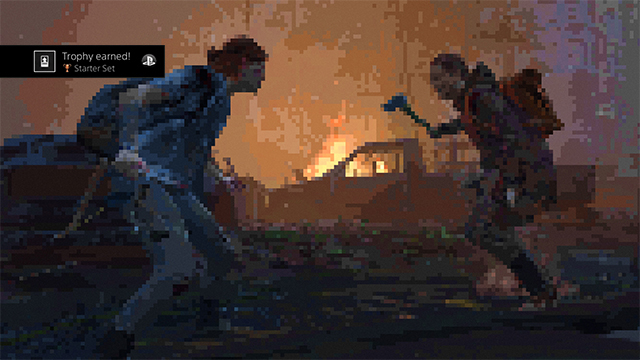 Do The Last of Us 2 cheats disable trophies?